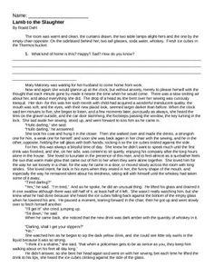 College essay guy extracurricular activities