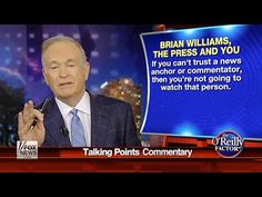 """""""When hard news people deceive their viewers and readers to advance a political agenda, that's when the nation gets hurt,"""" Fox News Sith lord Bill O'Reilly complained last week, after Brian Williams' high-profile face-plant. But a new report suggests O'Reilly's been similarly flogging a bogus story of military bravado for years."""