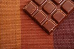 What Kind of Chocolate Is Best for Candy-Making?