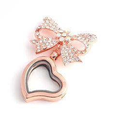 fashion jewelry wholesale online,europe hot bow necklace fashion acesories zinc aloy