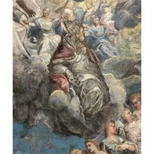 Tintoretto  Discover the coolest shows in New York at www.artexperience...