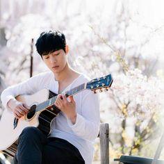 Kim Hyun Joong 김현중 ♡ Anemone Fan Meeting ♡ Kpop ♡ Kdrama ❤