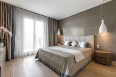 Villa in bordighera by NG-STUDIO interior design (20)