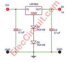 118 best power supply images power supply circuit variables rh pinterest com