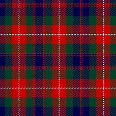 The Tartans of the Highland Frasers - Clan Fraser of Lovat Scottish Clan Tartans, Scottish Clans, British Country Style, Fraser Clan, Inverness Shire, Terry Dresbach, Weaving Designs, Dragonfly In Amber, Outlander Tv Series