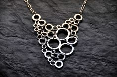 Hey, I found this really awesome Etsy listing at http://www.etsy.com/listing/155188914/sterling-silver-plated-bubble-delights