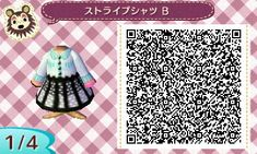 stripeshirtB1.jpg