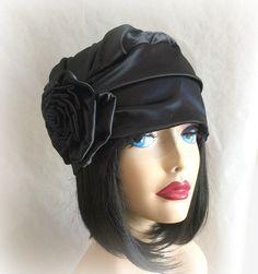beautiful 1920s hats - Google Search