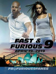 Fast & Furious 9 - Justin Lin directs it Its star cast includes Vin Diesel, Lucas Black, Tyrese Gibson Justin Lin ga - Movie Fast And Furious, Furious Movie, Download Free Movies Online, Free Movie Downloads, Lucas Black, Good Movies To Watch, Movies To Watch Online, All Movies, Vin Diesel