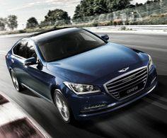 2015 Hyundai Genesis http://www.glennhyundai.com/hyundai-genesis-cars-lexington