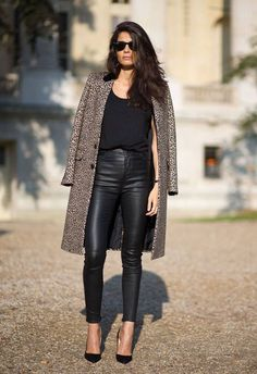 emmanuelle-alt-leather-pants-coat