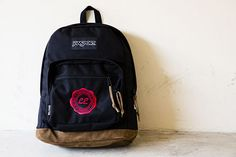 320110ebaff64 14 Best Jansport images | Backpack bags, Backpacks, Backpack
