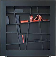 "Peter Maly ""Lines"" Ligne Roset"