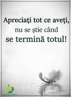 Sad Stories, True Words, Romania, Life Quotes, Spirituality, Inspirational Quotes, Faith, Thoughts, News
