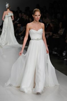 Romona Keveza Wedding Dress Style 831 Dress | OneWed