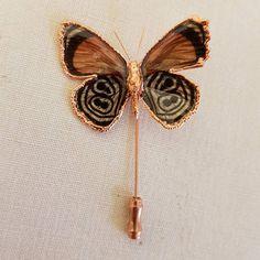 Sieh dir dieses Produkt an in meinem Etsy-Shop https://www.etsy.com/de/listing/589929303/schmetterlingspin-butterflypin