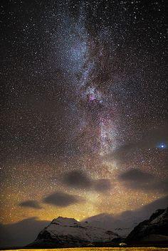 Hali Milkyway2