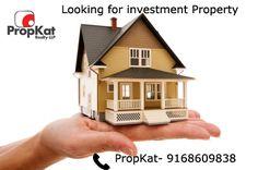 #InvestmentProperty  in #Pune #Lonavala  #Propkat - 9168609838