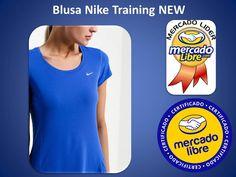 Ropa Under Armour, Nike, Sports, Tops, Fashion, Free Market, Hs Sports, Moda, Fashion Styles