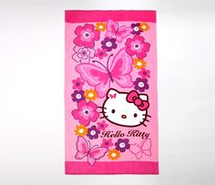 Image from http://cdn04.sanrio.com/resources/sanrio/images/products/processed/79021-201207.a.zoom.jpg.