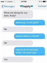 textsbetweengems - Yahoo Image Search Results
