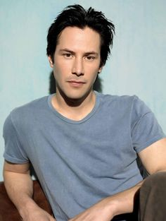 I just know he lost my number ; Keanu Reeves Young, Keanu Charles Reeves, Keanu Reeves Matrix, Keanu Reeves Meme, Keanu Reeves Constantine, John Constantine, Larry Wilcox, Keanu Reaves, Kung Fu Movies