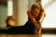 motivation for sport