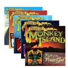 Tales of Monkey Island Bundle [Download] Telltale http://www.amazon.com/dp/B00B4WVTW6/ref=cm_sw_r_pi_dp_nWIwwb0E4WETW