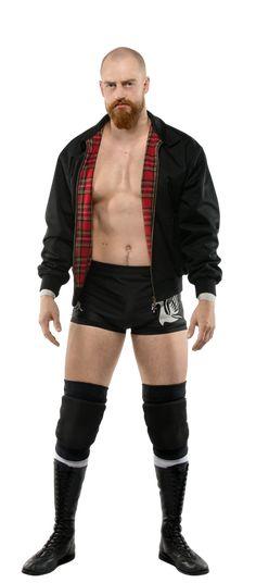Zack Gibson Superstar, Leather Jacket, Jackets, Fashion, Studded Leather Jacket, Down Jackets, Moda, Leather Jackets, Fashion Styles