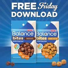 Parent's Choice Formula: FREE Sample | Freebies | Pinterest ...