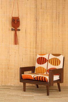 Tiny Mattel Modern Doll Furniture 1958
