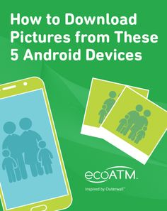 10 Best How to Prepare Your Phone to Sell or Recycle images in 2015
