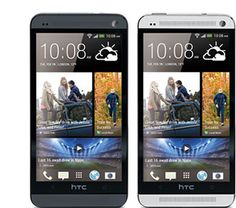 Das HTC One im Detail. Mehr Infos hier:  http://www.internetanbieter.com/htc/one/