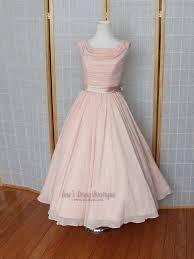 Image result for prom dresses tea length