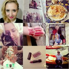 Pandora by Liliana Pinto: Momentos Instagram #19