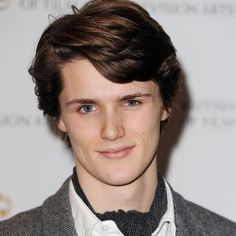 Eugene Simon (English, Television Actor) was born on 11-06-1992. Get more info like birth place, age, birth sign, biography, family, relation & latest news etc.