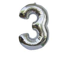 PartyWoo Numbers 0-9 Foil Birthday/Party Balloons (3), Si... https://www.amazon.com/dp/B00JP2ADF6/ref=cm_sw_r_pi_dp_x_BjVBybFYYSYQX