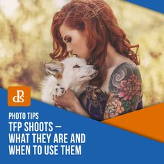 Want to know what TFP shoots are and where to use them as a photographer? You'll find out in this article, along with the pros and cons of doing them. Digital Photography School, Photography Classes, Photography Editing, Photography Business, Industry Look, Need A Job, Work Opportunities, I Gen, How To Grow Taller