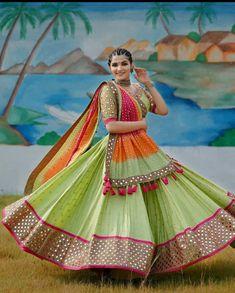 Indian Bridesmaid Dresses, Party Wear Indian Dresses, Party Wear Lehenga, Bridal Lehenga, Ghagra Choli, Lehnga Dress, Simple Lehenga Choli, Chaniya Choli Designer, Indian Bridal Fashion