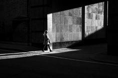 La fotografía de Rupert Vandervell