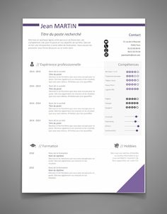 Smart Fancy Cv  Latex Template  Sharelatex Online Latex Editor