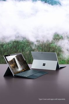 Meet Surface Pro gen), available with LTE. With more performance than Surface Pro you can create, study, work and play anywhere. Surface Pro, Microsoft Surface, Old Technology, Take My Money, Computer Tips, Best Laptops, Latest Gadgets, Notebook Laptop, Google Classroom