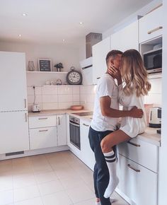 - Fashionaddict - Couple love ❤️ Tag someone who would love this ☝️ Via By 💕. Couple Goals Relationships, Cute Relationship Goals, Couple Wedding Dress, The Love Club, Love Tag, Couple Aesthetic, Cute Couples Goals, Happy Couples, Love Couple