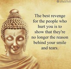 The secret law of attraction living well quotes будда, будди Buddhist Quotes, Spiritual Quotes, Wisdom Quotes, Life Quotes, Success Quotes, Spiritual Health, Evil Quotes, Mental Health, Buddha Quotes Inspirational