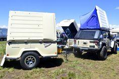 677 Beste Afbeeldingen Van Camperportal Roof Top Tents