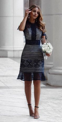 Women's Skirts - - Spring Street Style Outfits 07 Womens Fashion H . - Street Style Outfits Women's Skirts - - Spring Street Style Outfits 07 Womens Fashion H . Fashion Mode, Look Fashion, Womens Fashion, Diy Fashion, Trendy Fashion, Fashion Styles, Fashion Ideas, Spring Dresses, Spring Outfits