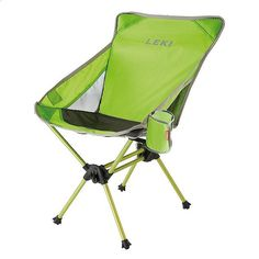 The Time Out provides a seating height of 30 cm and impresses with a folded size of 9 x 11 x 35 cm. Camping Chairs, Rv Living, Accessories, Furniture, Hammock Chair, Home Furnishings, Jewelry Accessories, Arredamento