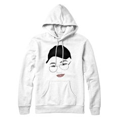 The Flashback Mary Hoodie is a necessity for any true sister. These limited edition pieces were designed by and feature James' ICONIC Flashback Mary meme. Cute Teen Outfits, Outfits For Teens, Charles Meme, Youtuber Merch, Youtubers, Mary Costume, Sister Shirts, Shirts For Teens, Cute Tshirts