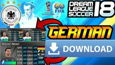 Cell Phone Game, Phone Games, Android Mobile Games, World Cup Russia 2018, Fifa 20, Game Info, Mobile Video, Uefa Champions League, Fifa World Cup