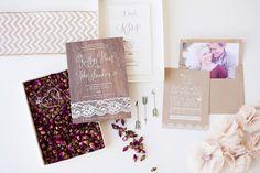 grafiker.de - 50 originelle und kreative Hochzeitseinladungen Teil 4